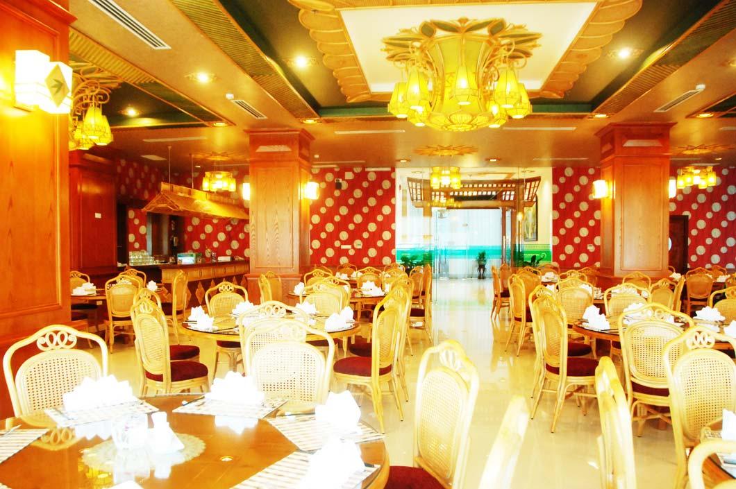 green-world-hotel-nha-trang-bamboo-restaurant-gal-001