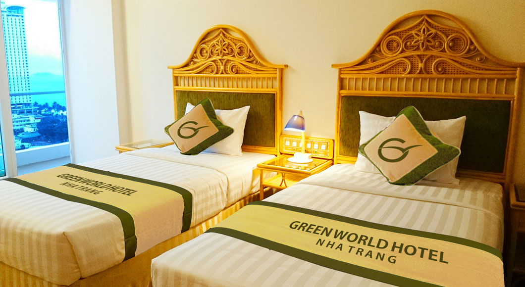 green-world-hotel-nha-trang-deluxe-001