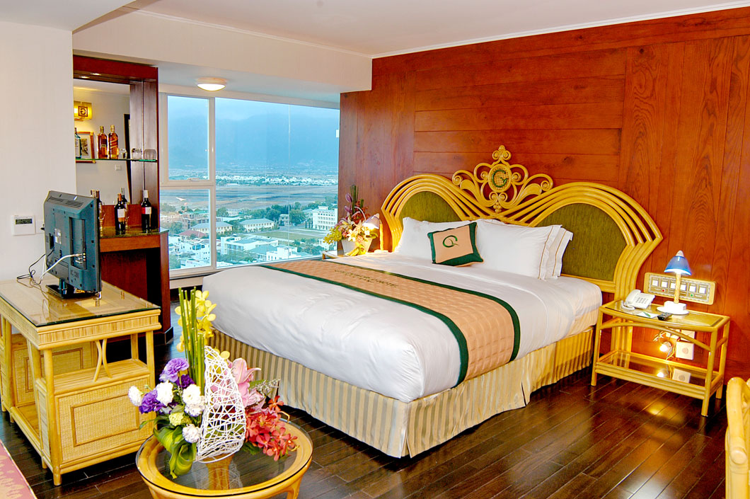 green-world-hotel-nha-trang-green-suite-gal-002