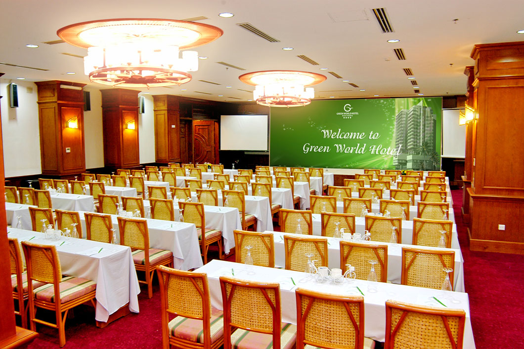 green-world-hotel-nha-trang-lotus-hall-gal-003
