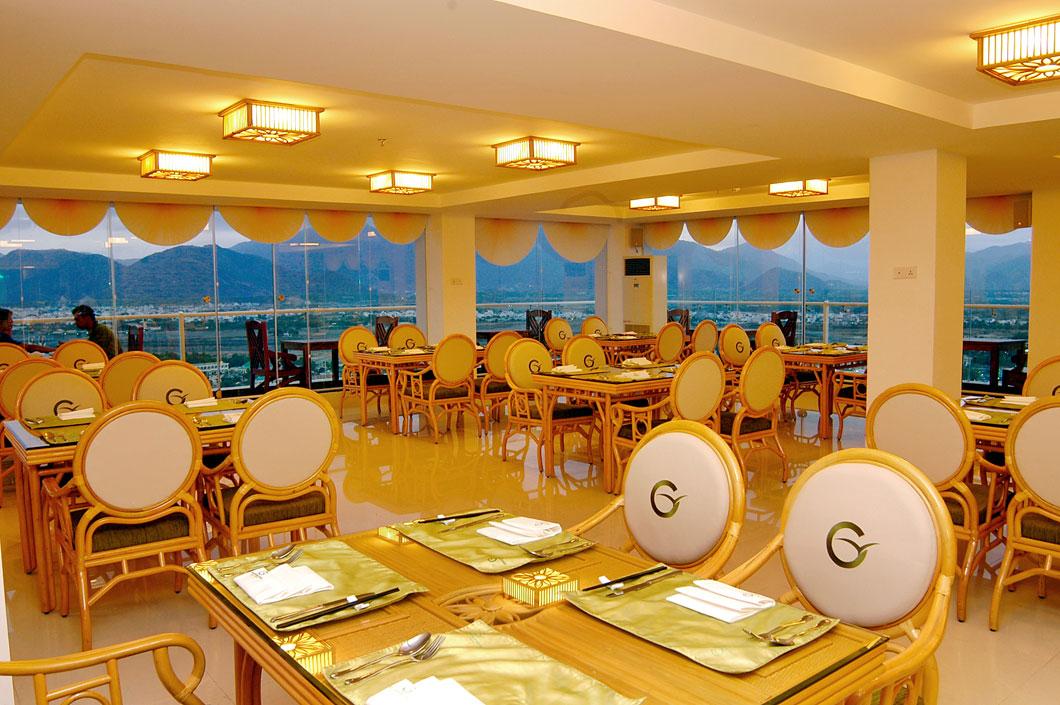 green-world-hotel-nha-trang-paradise-res-gal-003