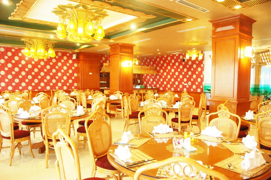 green-world-hotel-nha-trang-bamboo-restaurant-gal-002