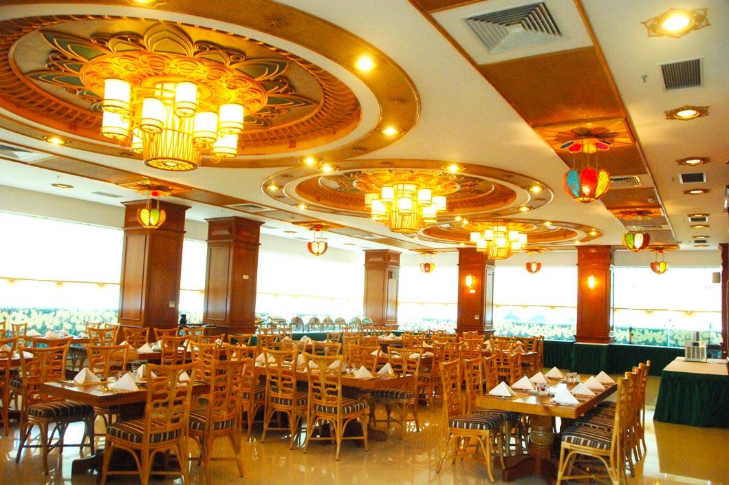 green-world-hotel-nha-trang-berioza-restaurant-gal-002