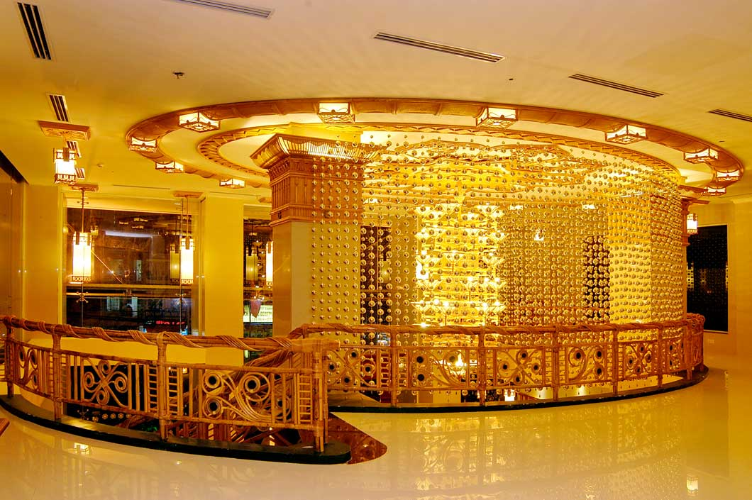 green-world-hotel-nha-trang-reception-hall-gal-003