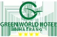 Green World Hotel Nha Trang - Russian