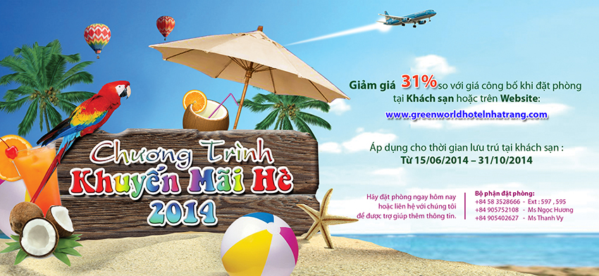green-world-nha-trang-summer-promotion-vi